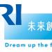 【私の就活体験記】野村総合研究所 NRI(インターン・ES・面接)